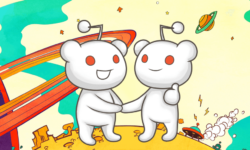 Complete Reddit Marketing Guide For Beginners